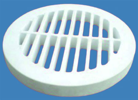 PTFE Lined Column Internal manufacturer, Supplier, adn exporters in Gujarat, India