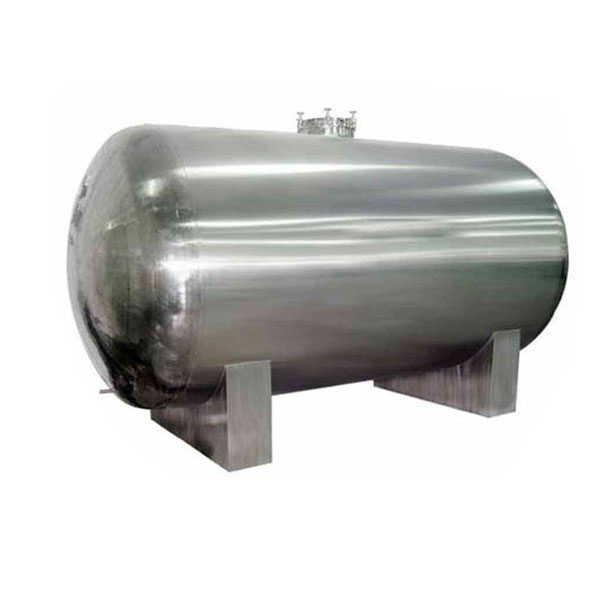 HDPE / PP / PVDF /  HALAR / ETFE / PFA  Lined Chemical Storage Tanks manufacturrers and suppliers in Gujarat, India